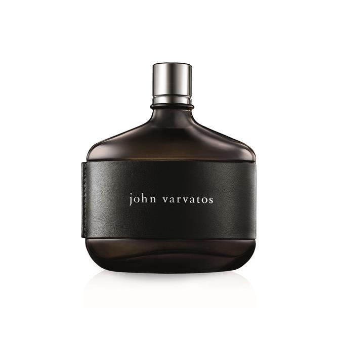 John Varvatos Classic Eau De Toilette 125ml