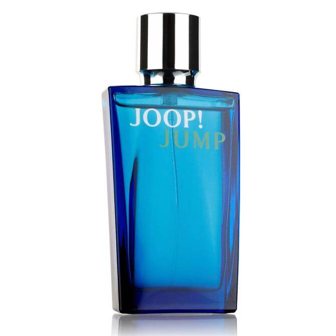 Joop Jump EDT 50ml