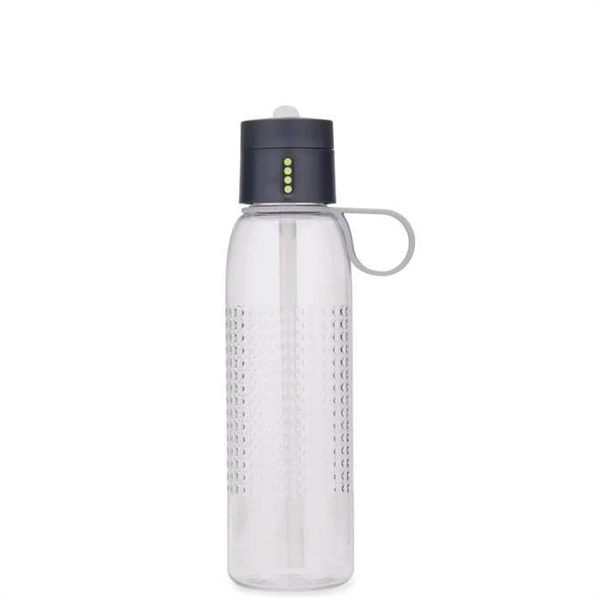 Joseph Joseph Dot Active 750ml Water Bottle