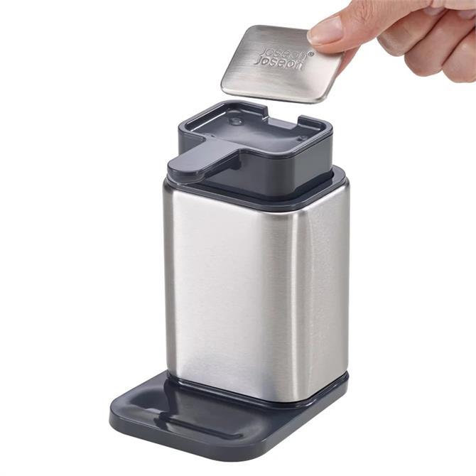 Joseph Joseph Surface Soap Dispenser Set