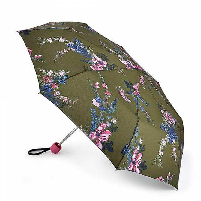 Joules by Fulton Harvest Garden Minilite-2 Umbrella
