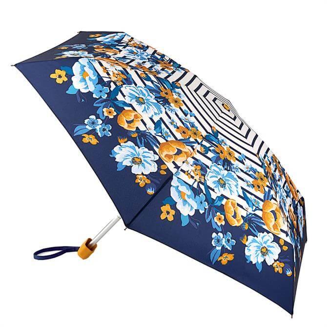 Joules by Fulton Tiny-2 Umbrella