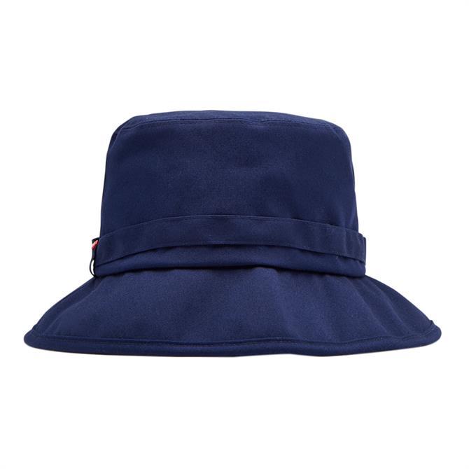 Joules Coast Showerproof Rain Hat