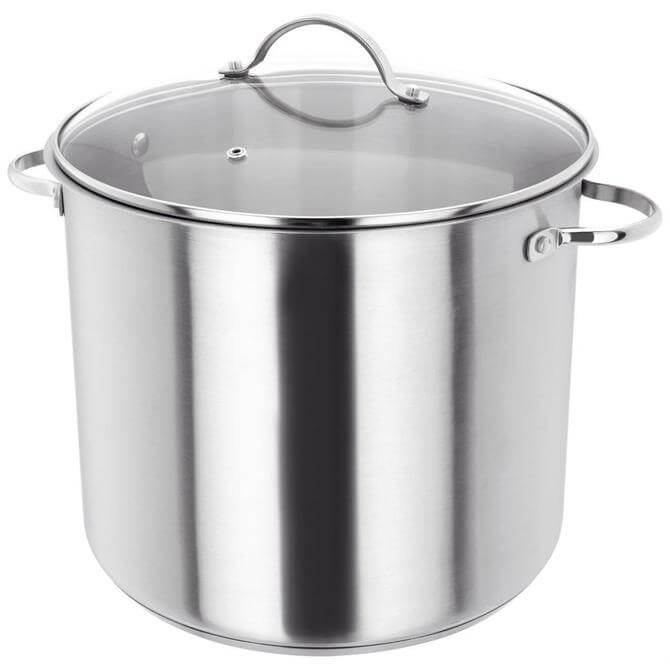 Judge 22cm Stockpot