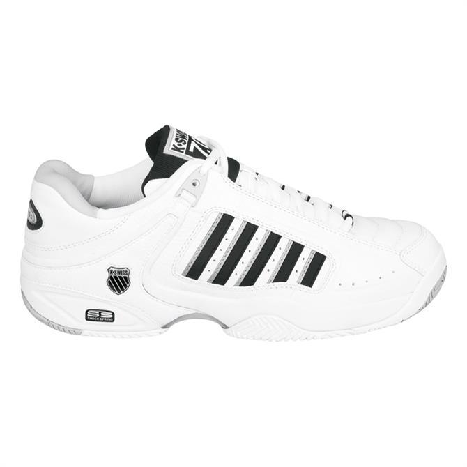 K-Swiss Defier RS Tennis Shoe