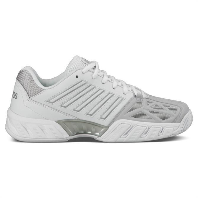 K-Swiss Women's Bigshot Light 3 Tennis Shoes
