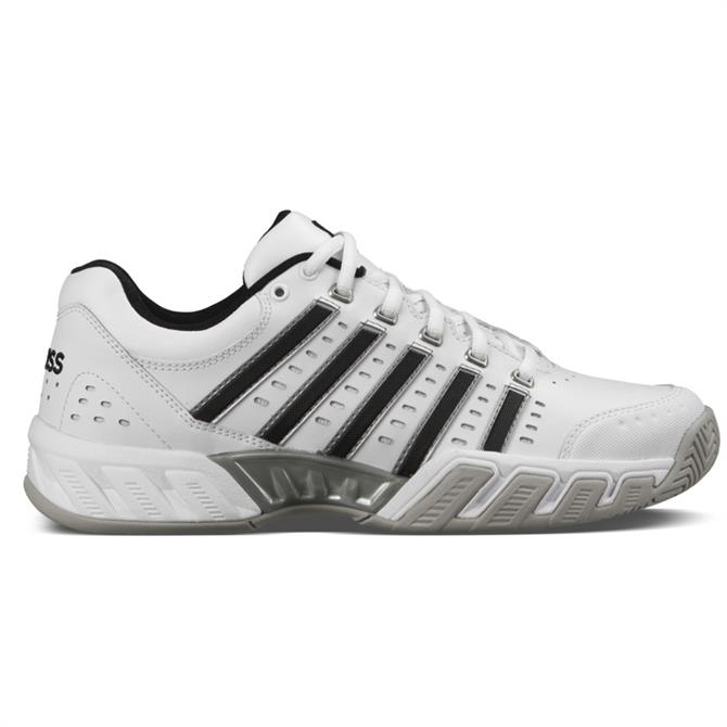 K-Swiss Bigshot Light LTR Men's Tennis Shoe