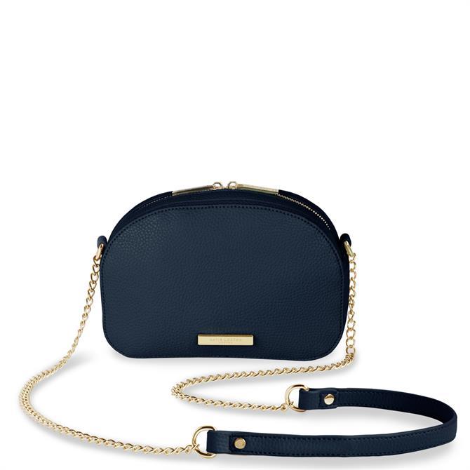 Katie Loxton Half Moon Bag