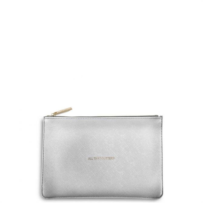 Katie Loxton 'All That Glitters' Pouch