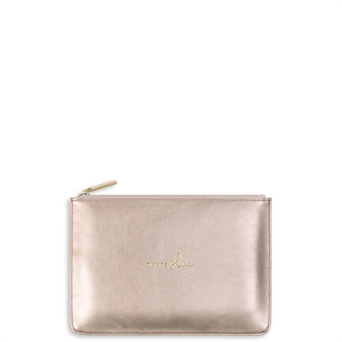Katie Loxton 'Time to Shine' Pouch