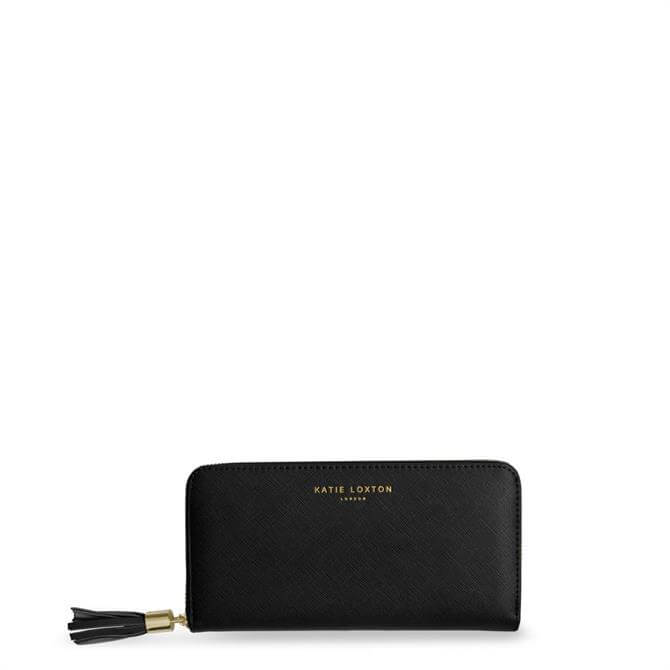 Katie Loxton Large Tassel Purse