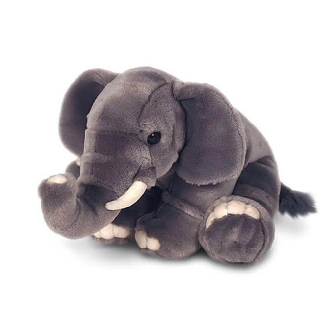 Keel Elephant 45cm