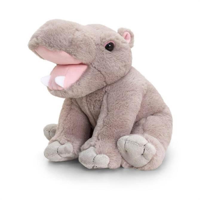 Keel Hippo 25 cms