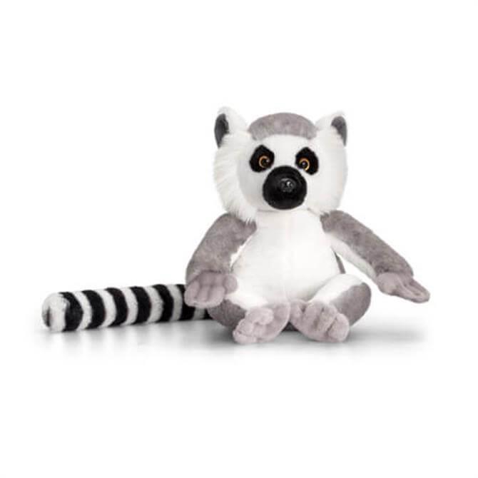 Keel Lemur 20 cms