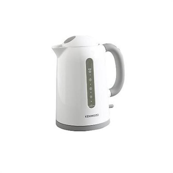 Kenwood True White 1.7 Litre Kettle