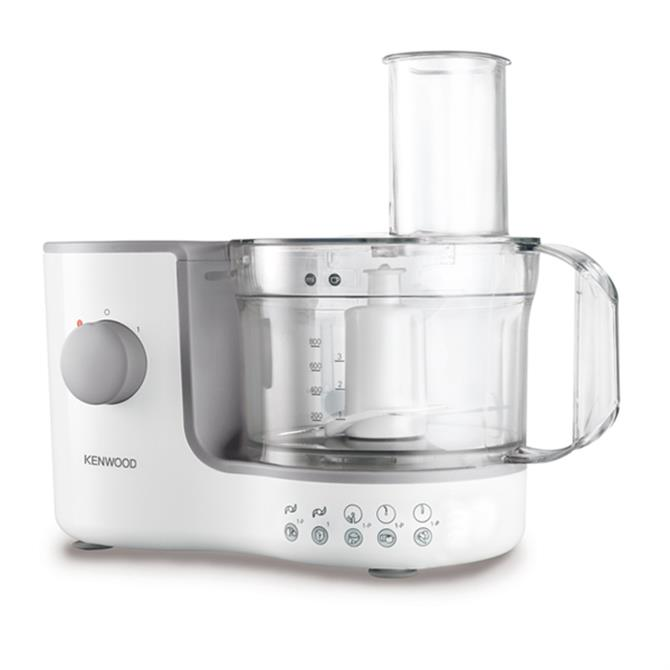 Kenwood Compact Food Processor FP120