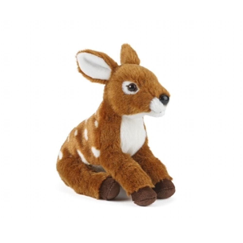 An image of Living Nature Fawn