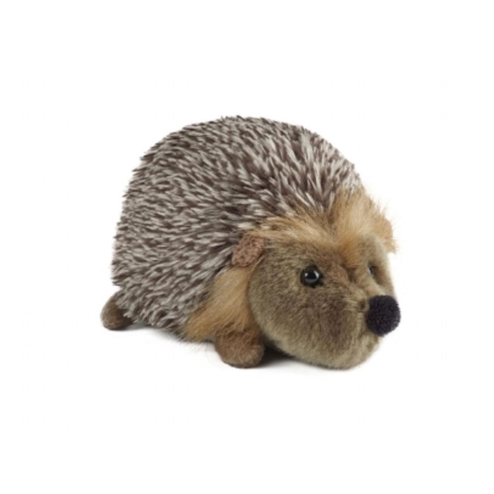 An image of Living Nature Hedgehog Medium