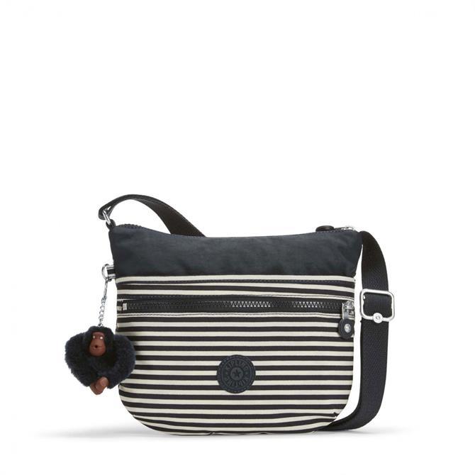 Kipling Arto S Cross-Body Shoulder Bag