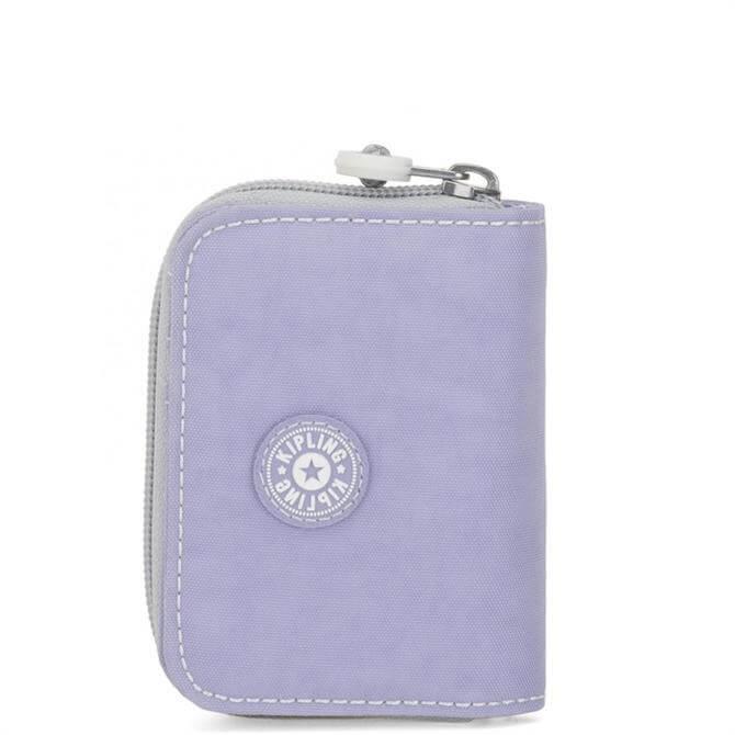 Kipling Tops Wallet Cardholder