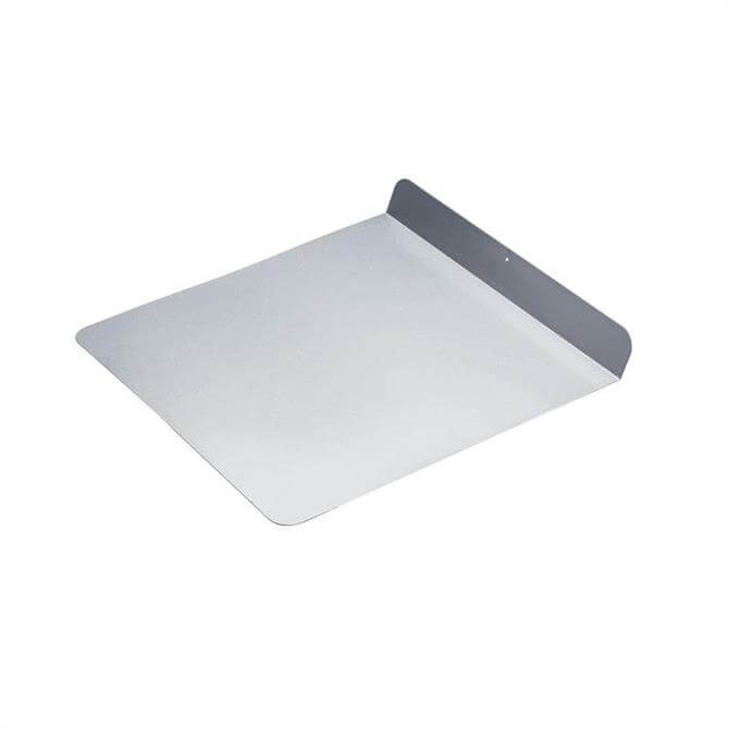 KitchenCraft Non-Stick 33.5cm x 32cm Baking Sheet