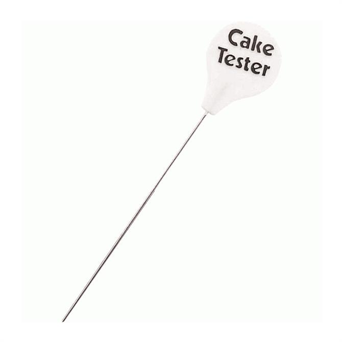 Kitchen Craft Cake Tester
