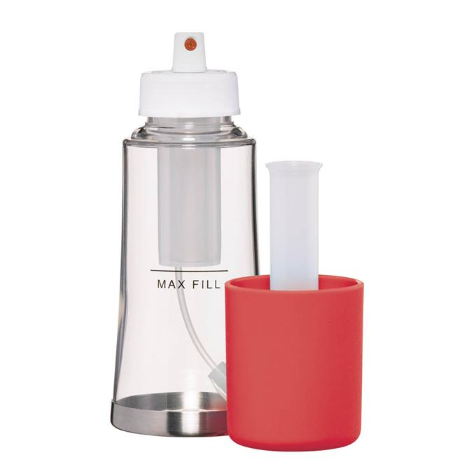 Kitchen Craft Pump Action Mist Sprayer