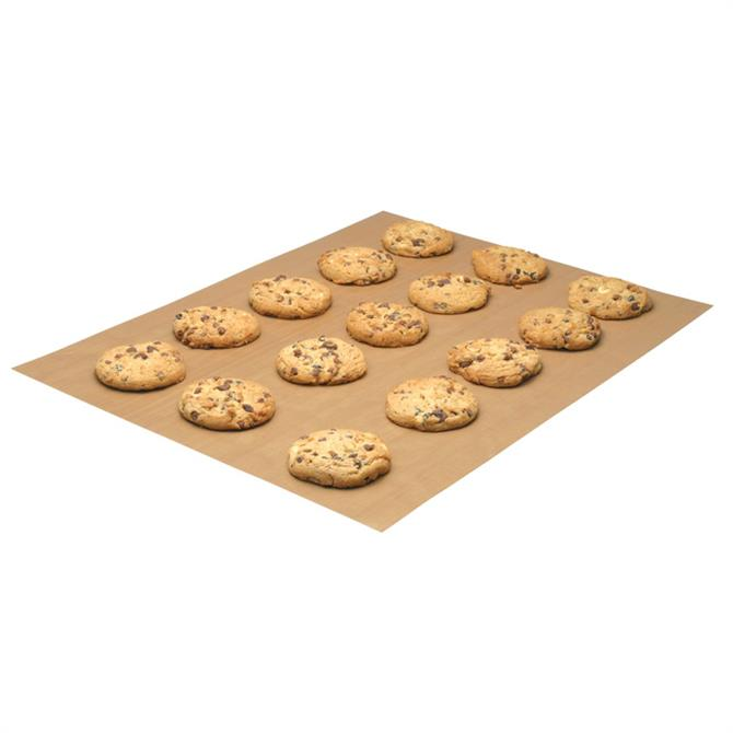 Kitchen Craft Non-Stick Baking Sheet