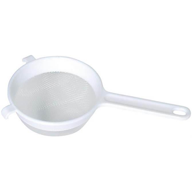 Kitchen Craft Plastic Sieve