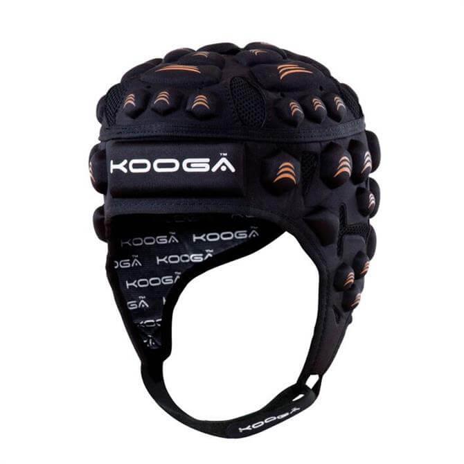Kooga Junior Essentials Headguard