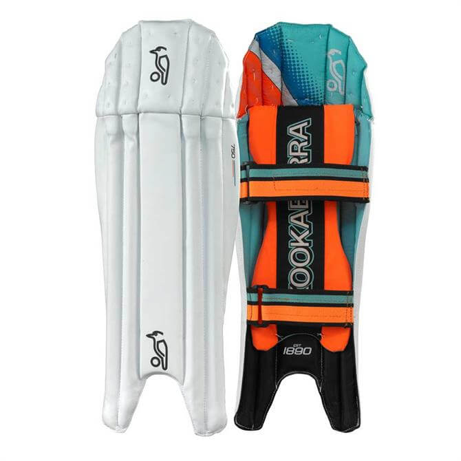 Kookaburra 750 Wicket Keeping Pads
