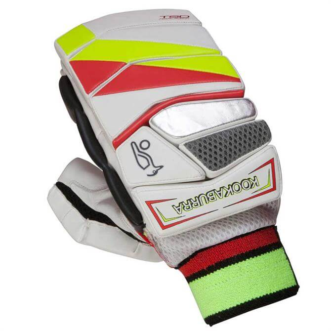 Kookaburra Menace 700 Batting Gloves