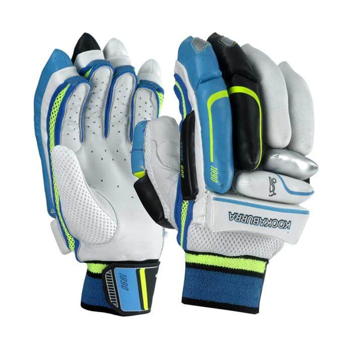Kookaburra Verve 600 Batting Gloves