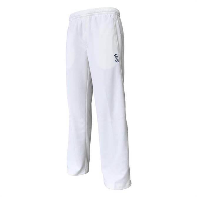 Kookaburra Junior Pro Player Cricket Trousers