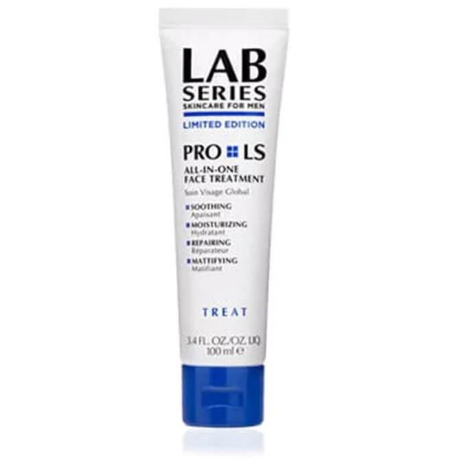 Lab Series PRO LS All In One Face Treatment Moisturiser 50ml