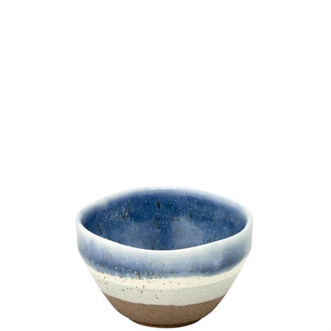 Ladelle Graze Blue Mini Bowl