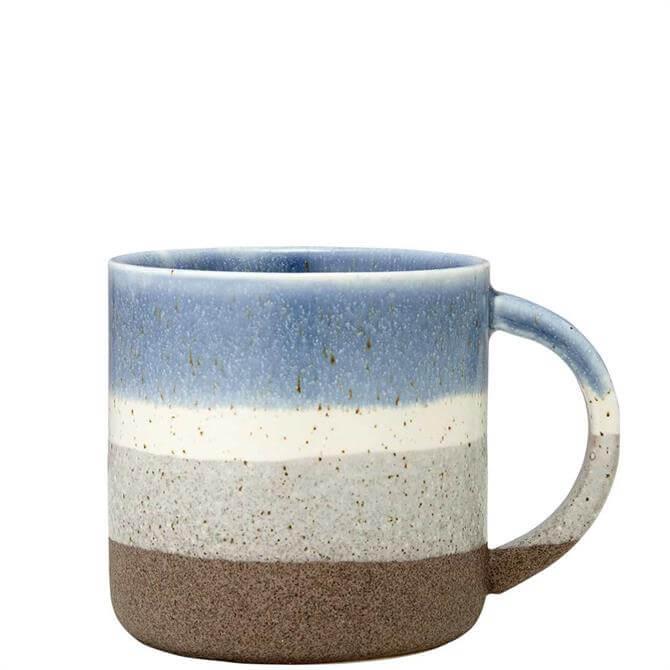 Ladelle Graze Blue Mug