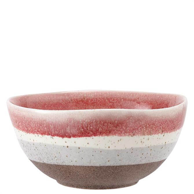 Ladelle Graze Red Small Bowl