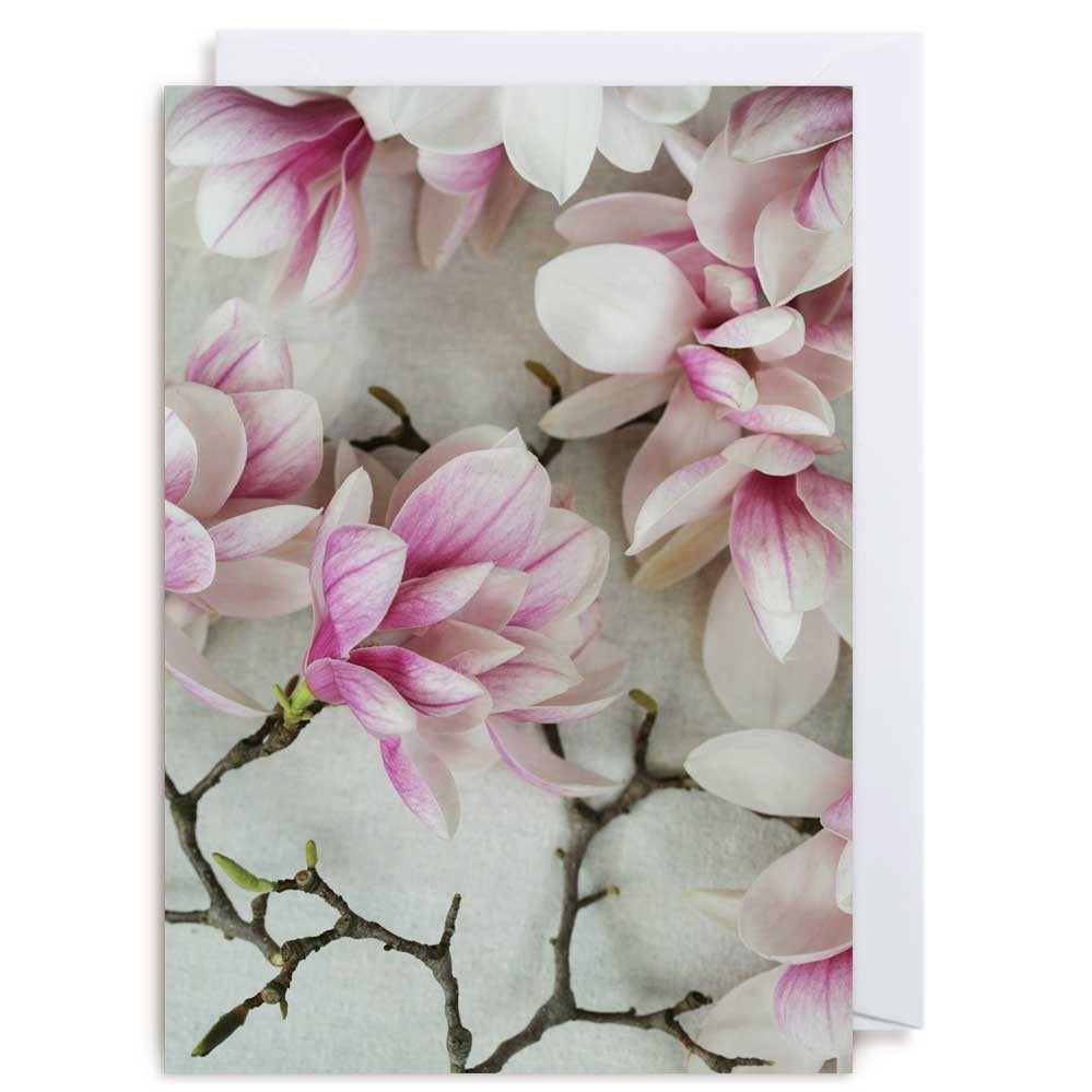 An image of Lagom Alicia Bock Card - 1374