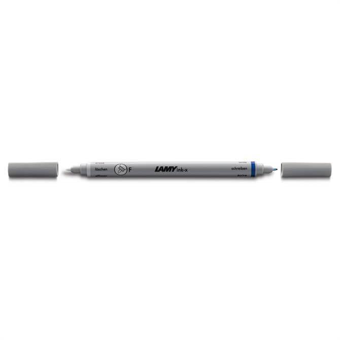Lamy Ink-X Ink Eraser 898