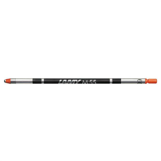 Lamy M55 Tri Pen Refill