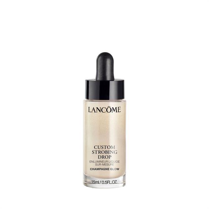 Lancôme Custom Drops Liquid Highlighter 15ml