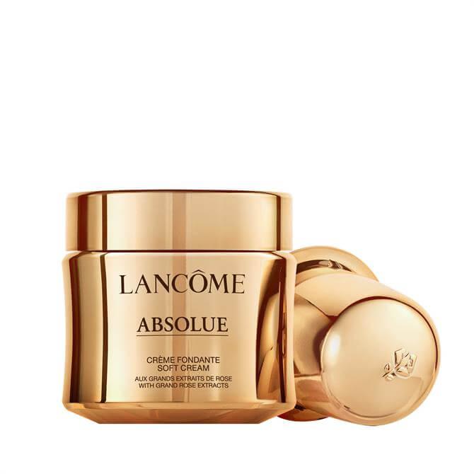 Lancôme Absolue Regenerating Brightening Soft Cream Refill Capsule 60ml