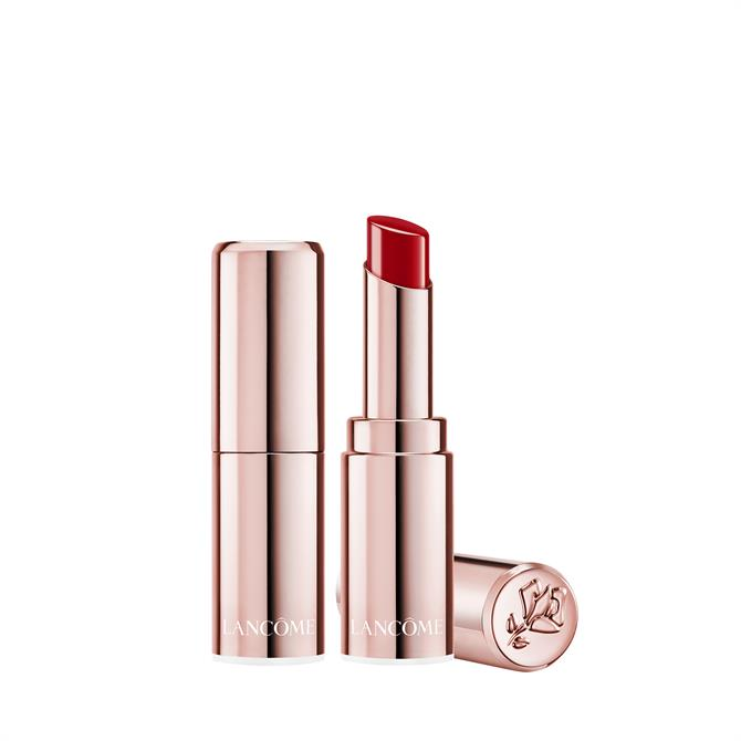 Lancome L Absolu Mademoiselle Shine Lipstick