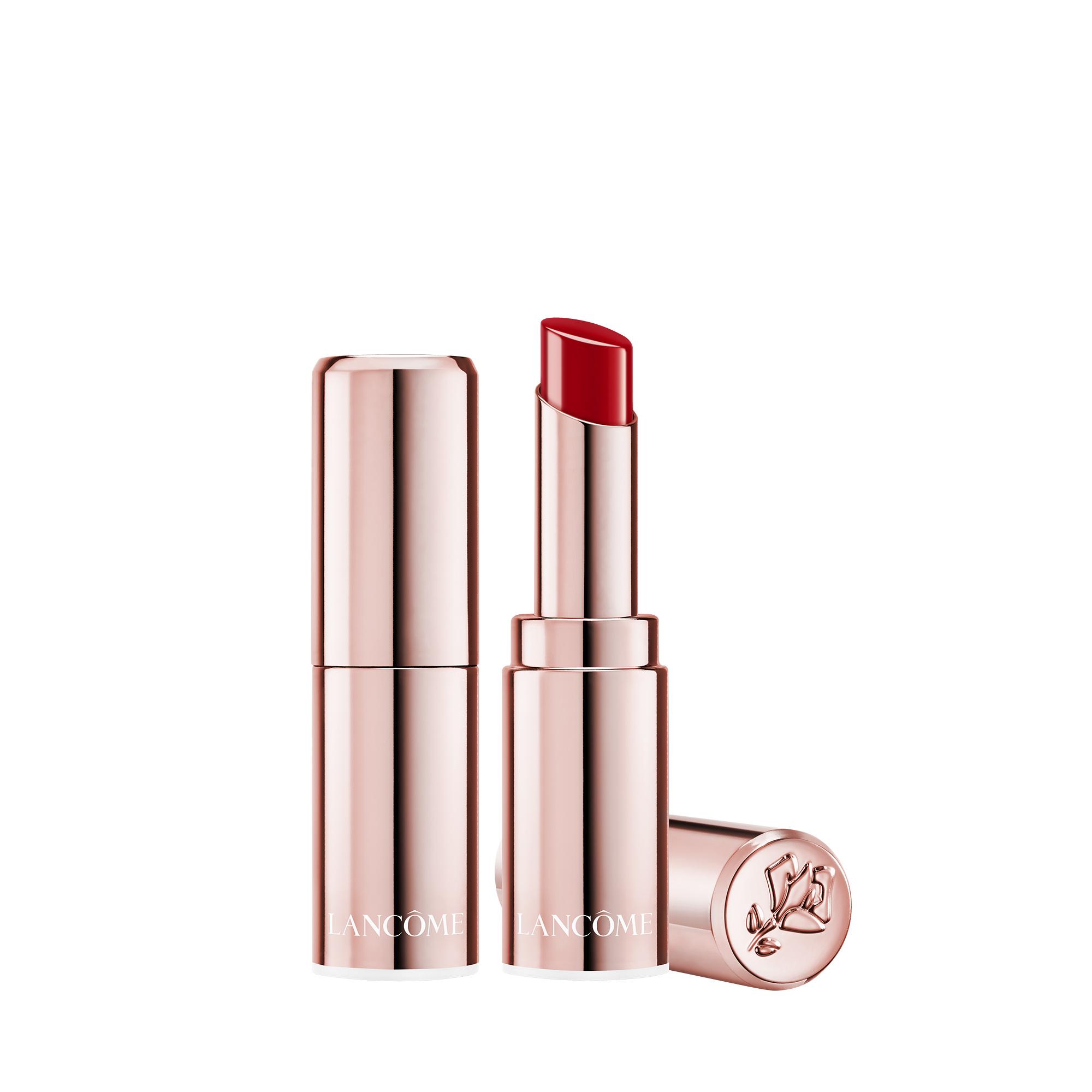 An image of Lancôme L'Absolu Mademoiselle Shine Lipstick - 525 AS GOOD AS SHINE