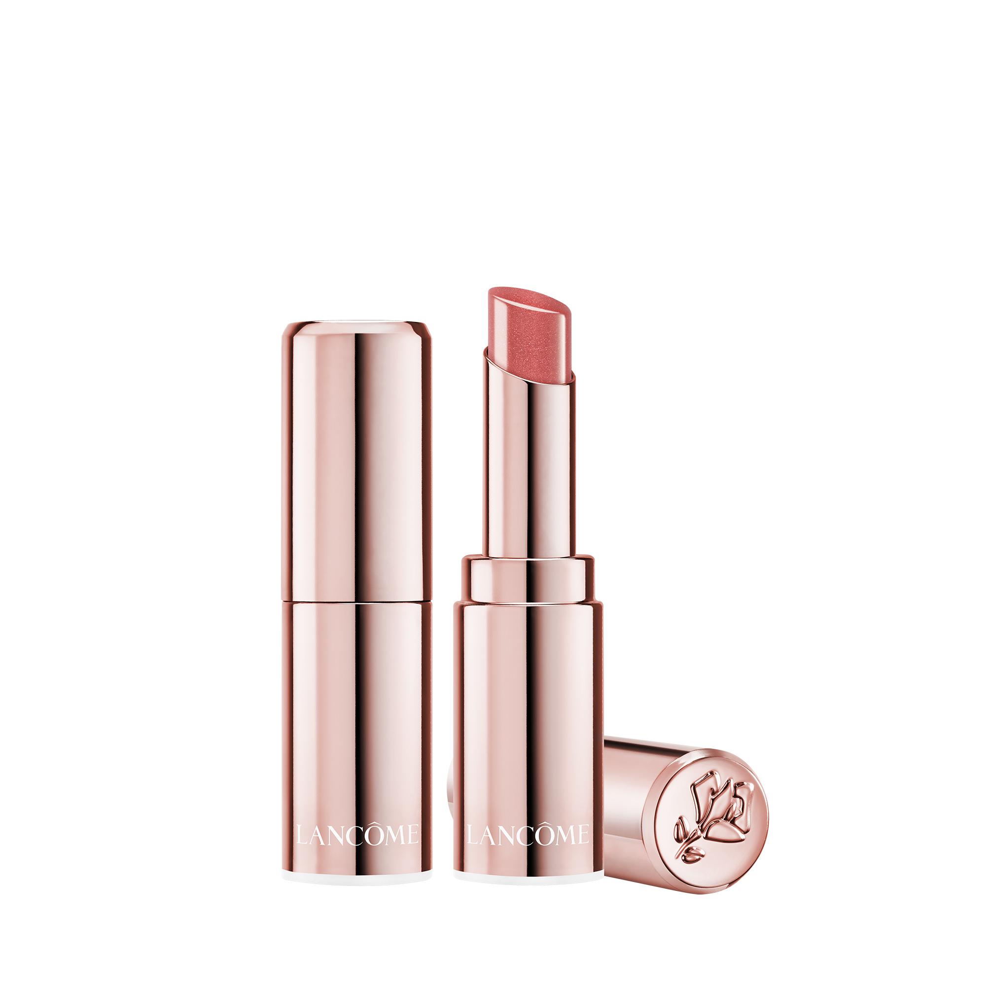 An image of Lancôme L'Absolu Mademoiselle Shine Lipstick - 322 SHINE BRIGHT