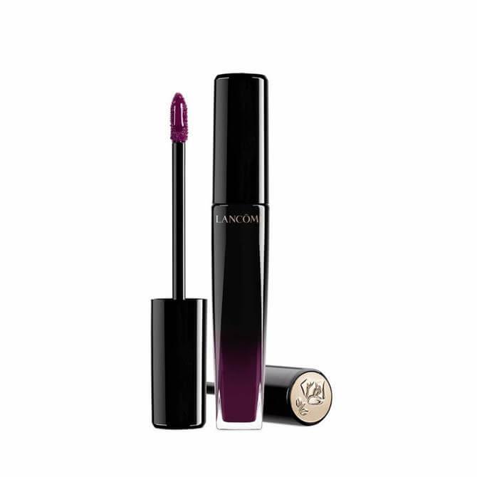 Lancome L Absolu Lacquer Lipstick