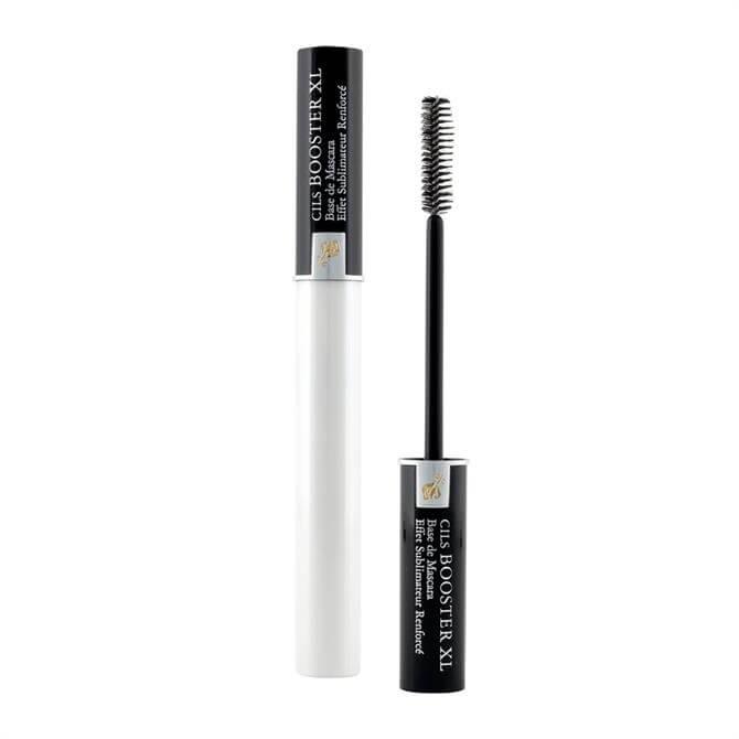 Lancôme Cils Booster XL Mascara Base 5.5ml