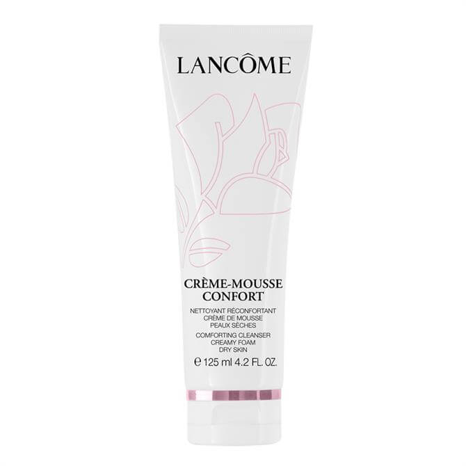 Lancôme Creme Mousse Confort 125ml