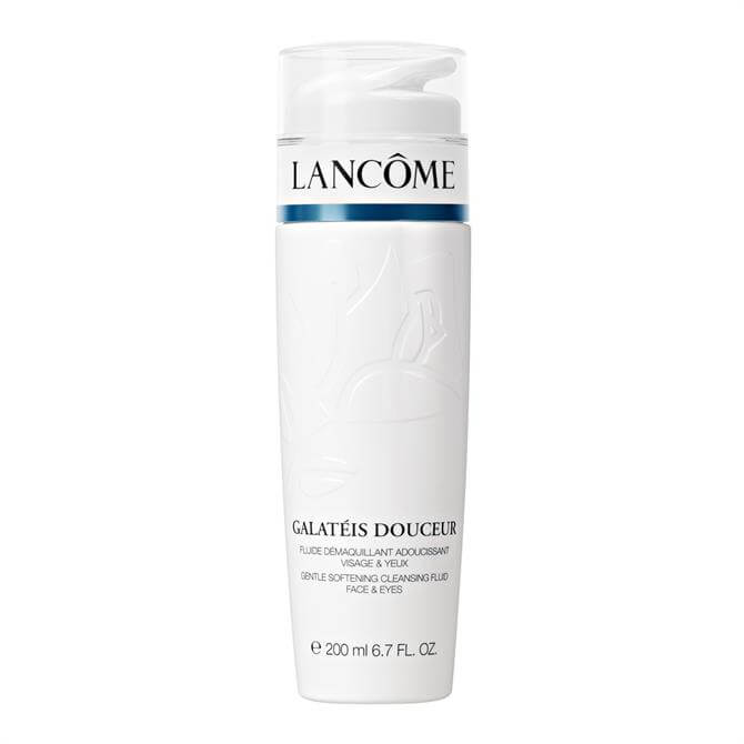 Lancôme Galateis Douceur Cleansing Fluid 200ml
